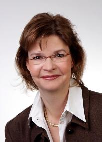 Martina Tigges-Friedrichs